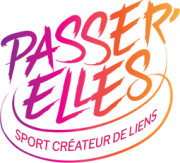 Association Sportive Passer'elles Lille, zumba in lille